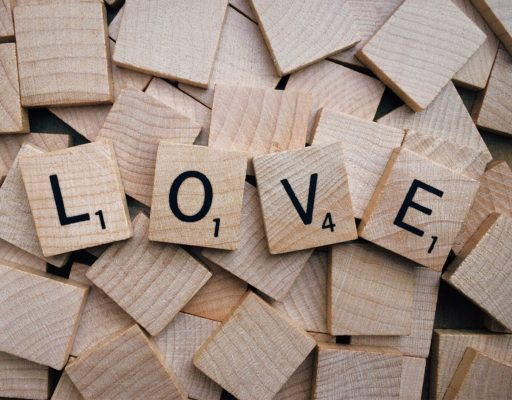 Five Ways to Rekindle Our Love for Teaching