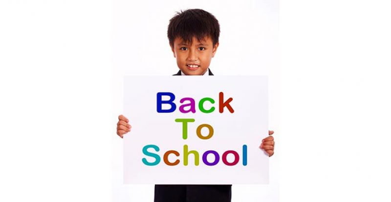 Back-to-school-815-360