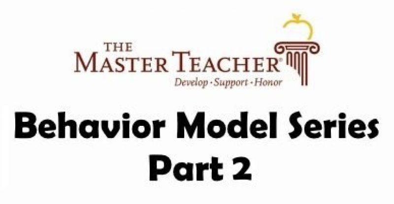 behavior-series-2