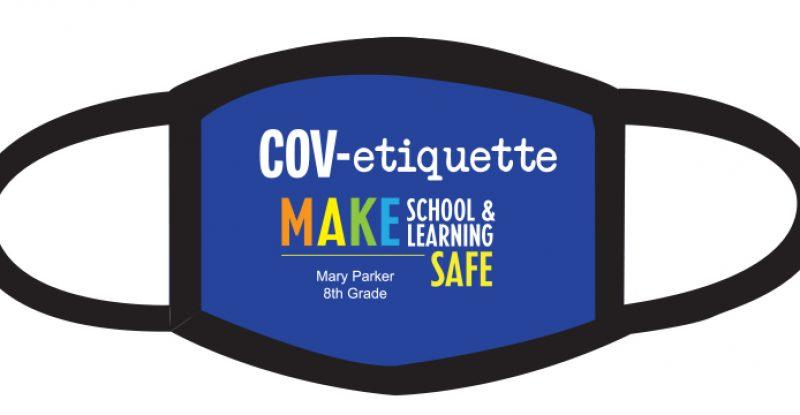 COV-etiquette-2