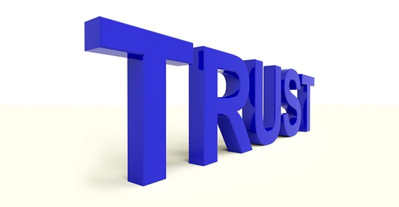 Cultivating Trust in a Skeptical World