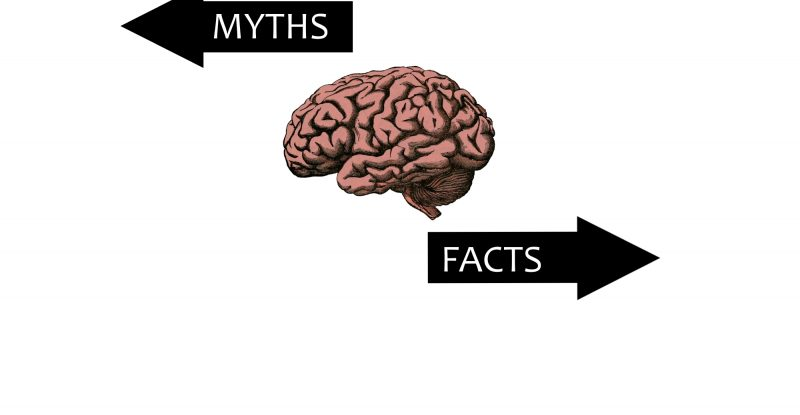 Myths-Brain-Learning-v2