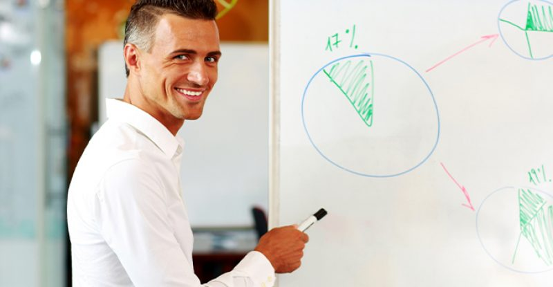 Six Leadership Strategies for the New Year