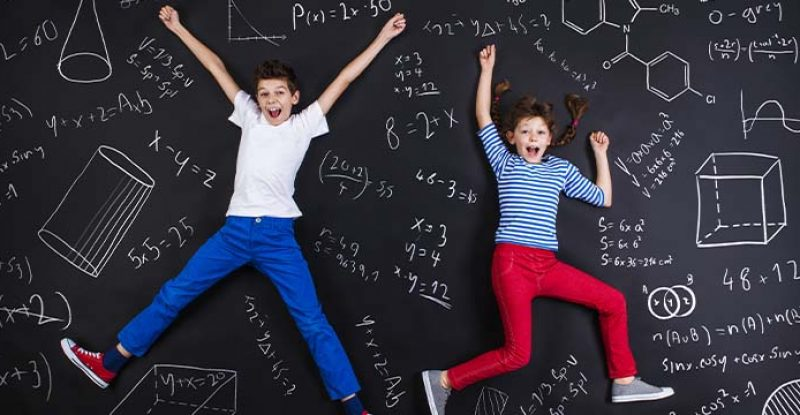 Six Tips for Building Learning Momentum - Now