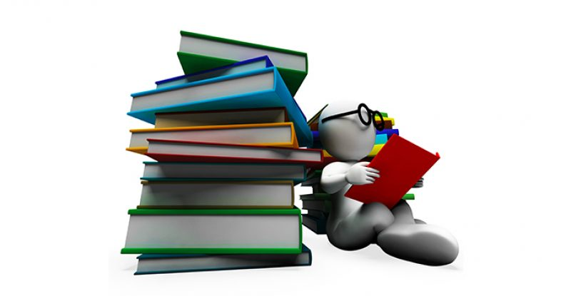 """When Learning Requires """"Heavy Lifting"""""""