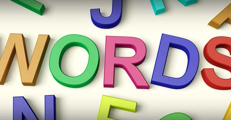 Words and Phrases That Can Limit Thinking or Unleash Creativity