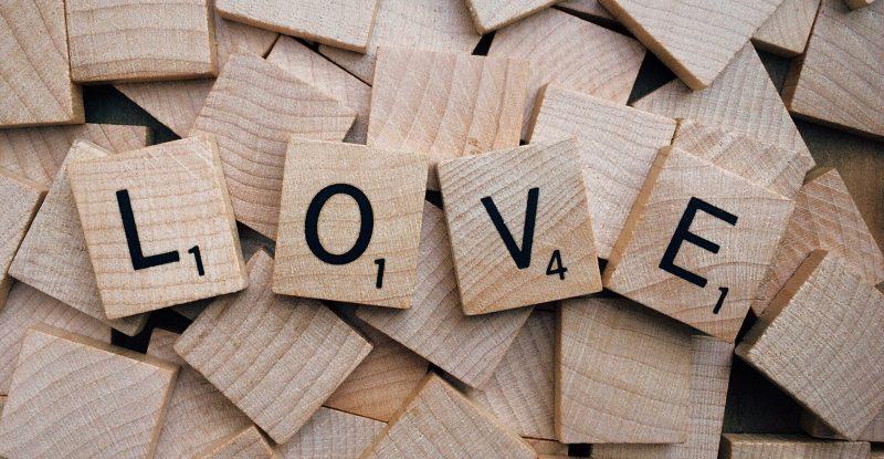 love-teaching
