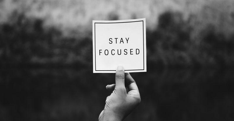 motivation-goal