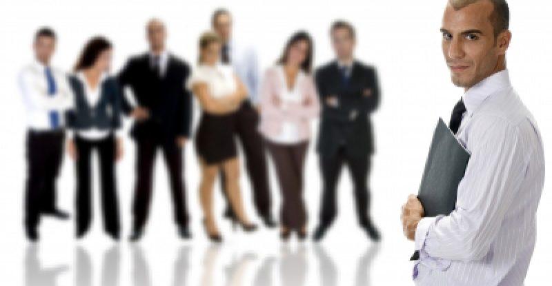 officeleadership